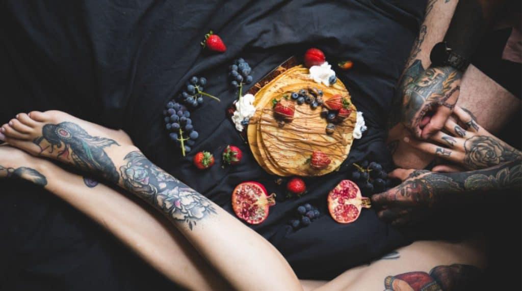Coses que NO has de fer si vols arribar a l'orgasme